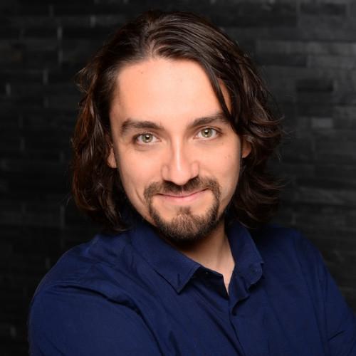 Episode #183 Qt for Python - [Talk Python To Me Podcast]