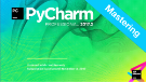 Course: Mastering PyCharm